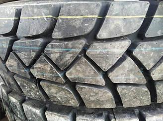 Вантажна шина SunFull HF768 315/80 R22.5 156/152L (індустріальна ,ведуча)