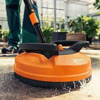 Щетка Stihl RA 110 для мытья больших поверхностей RE90-RE170 PLUS