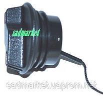 Пробка паливного бака обприскувача STIHL SR 200, SR 430, SR 450