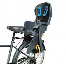 Вело крісла