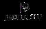 Магазин сантехніки та меблів для ванної кімнати Bachok Shop