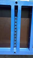 Щит для опалубки 900 х 3300 (мм), фото 3