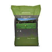 Газонна трава Turfline Ornamental C&T 7,5 кг, DLF Trifolium
