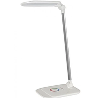 Настільна лампа Tiross TS-1805