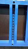 Щит стіновий опалубки 250 х 3000 (мм), фото 8