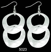Серьги 5023