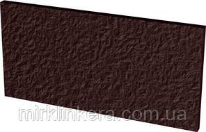 Клінкерна плитка Paradyz Natural Brown Duro, фото 2