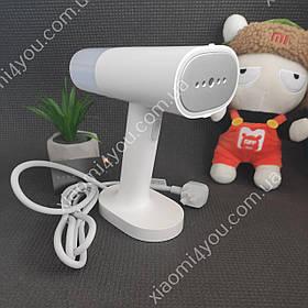 Ручной отпариватель Xiaomi Mijia Handheld Ironing Machine Парогенератор, паровой утюг