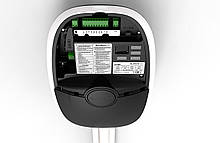 ЭлектроприводAlutech RTO-500KIT для гаражных ворот