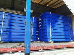 Щит для опалубки 950 х 3000 (мм)