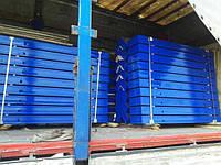 Щит для опалубки 950 х 3000 (мм), фото 1