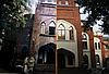 Очистка и реставрация фасадов