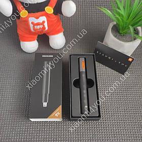 Триммер для носа и ушей Xiaomi Handx Rejuvenating Mini Nose Hair Trimmer HN1