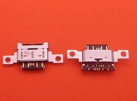Роз'єм заряду для Nokia 7, TA-1041, TA-1042, TA-1054