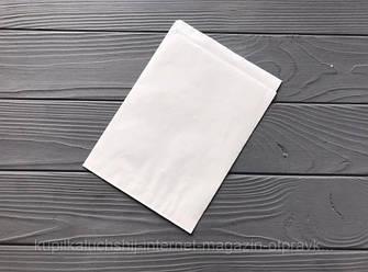 Упаковка для чебурека и самсы