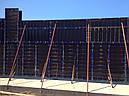 Щит вертикальной опалубки 450 х 3000 (мм), фото 5