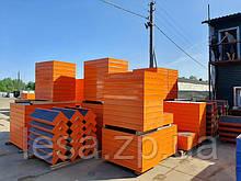 Щит для опалубки 600 х 3000 (мм)