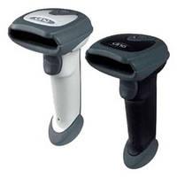 Ручной сканер штрих-кода Cino F790