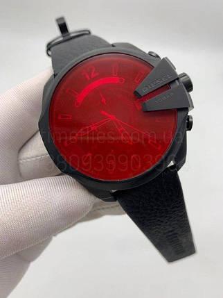 Мужские наручные часы Дизель ДЗ 4283 Люкс копия, фото 2