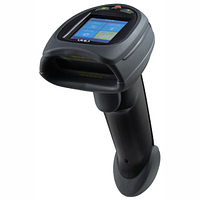 Безпроводные ручные Imager сканеры CINO