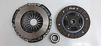 Комплект зчеплення VW T4, фото 5
