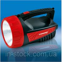 Ліхтар акумуляторний Tiross TS-682