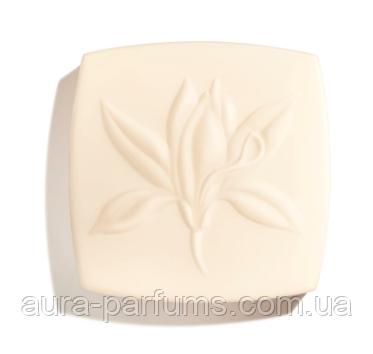 Chanel Мыло для ухода за кожей лица Sublimage Le Savon De Soin