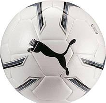 Мяч футбольный Puma ELITE 2.2 FUSION Fifa Quality ball 08281401