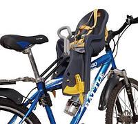 Детское велокресло TILLY,  до 15 кг, T-811, фото 1
