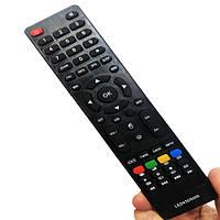 Пульт Bravis LED-43D5000 для телевизора Smart + T2