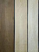 Плитка декоративная, структура дерево