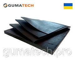 Техпластина   2Ф-І-ТМКЩ-С-40 GUMATECH