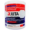 Шпагат полипропиленовый Юта (Juta) 500 белый 4 кг 2000 tex