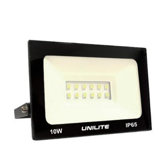 Світлодіодний прожектор 10W