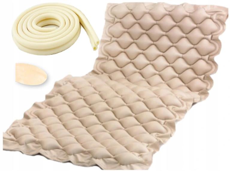 Противопролежневый надувной матрас