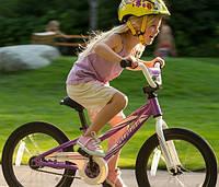 """Детские и подростковые велосипеды 20"""""""