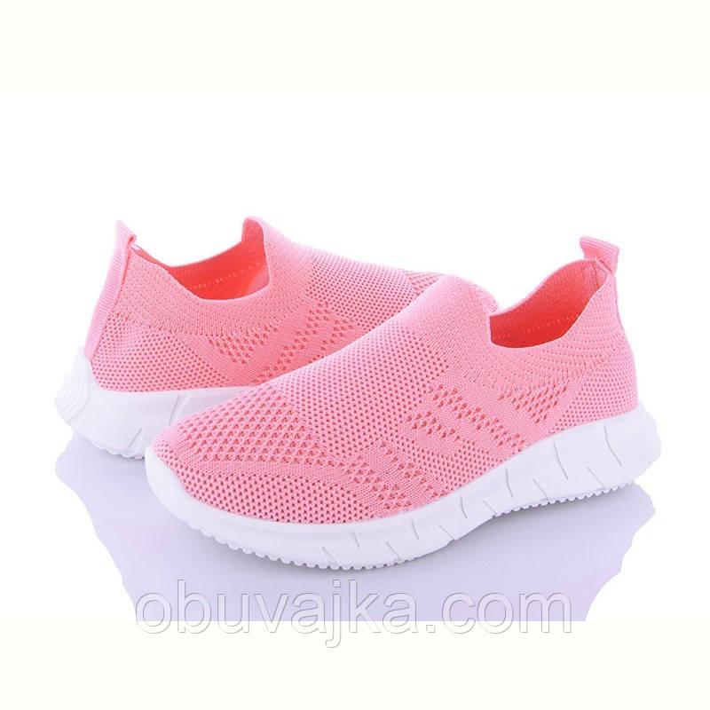 Спортивне взуття Дитячі кеди 2021 оптом від фірми Alemy Kids(25-30 рр)