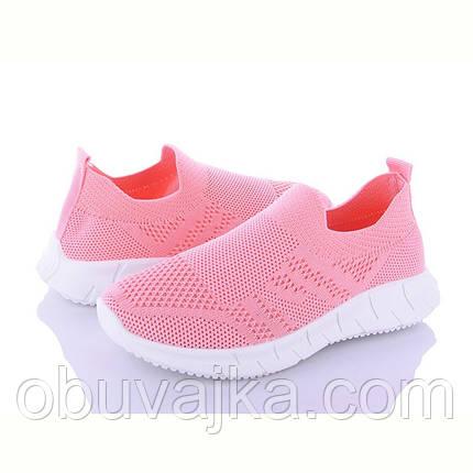Спортивне взуття Дитячі кеди 2021 оптом від фірми Alemy Kids(25-30 рр), фото 2