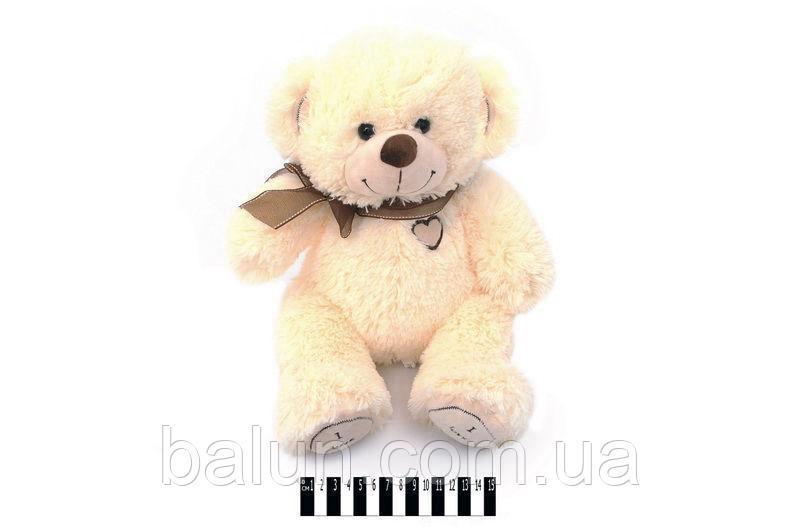 Ведмідь Умка молочн. 4505/30  30 см (3 кол.)(180)>