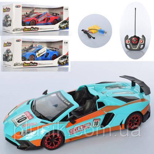 Машина 3700-23-24