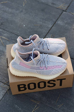 Yeezy Boost 350 V2 Synth, фото 2