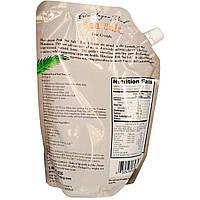 Гималайская розовая морская соль FunFresh Foods, 909 г