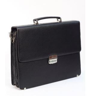 BOLINNI X39-9572 портфель