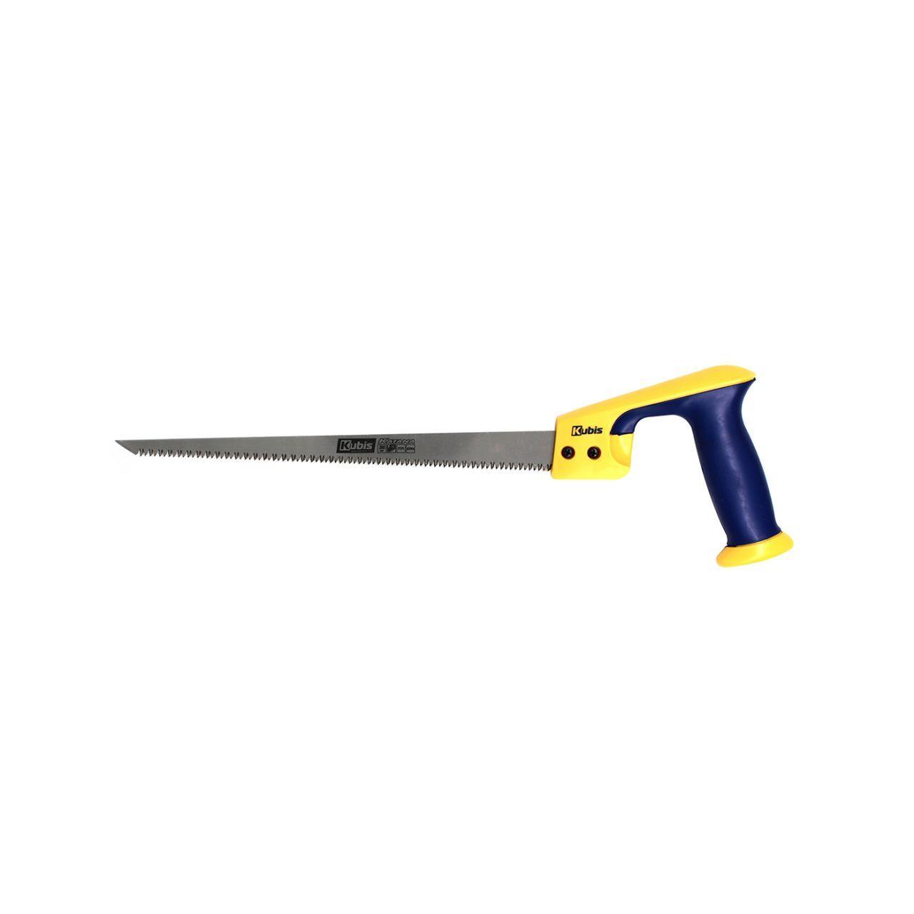 Ножівка викружна KATANA 300мм