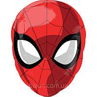 Anagram А ФІГУРА/S60 УП Людина павук голова 2