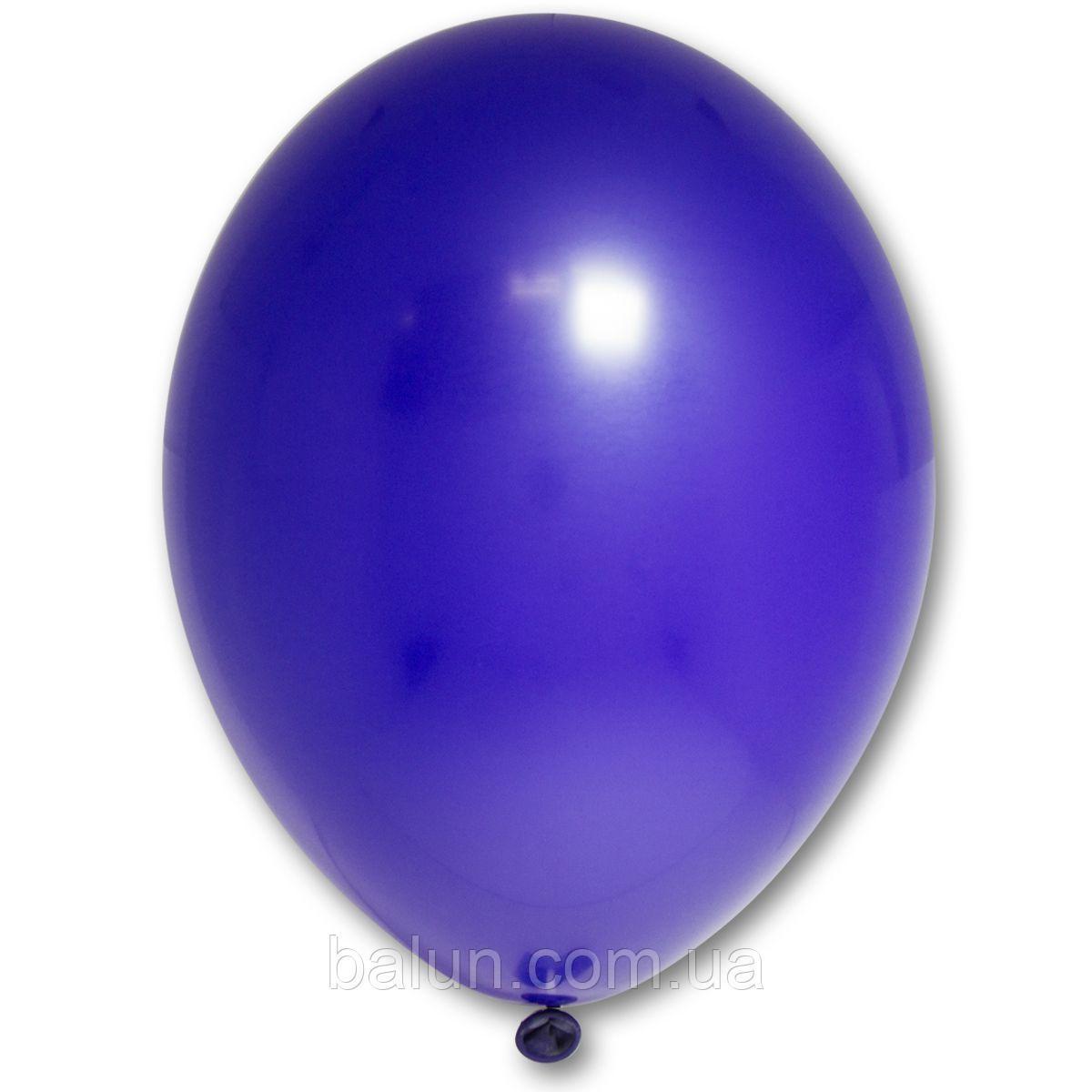 Belbal 85/105 Пастель темно-синій