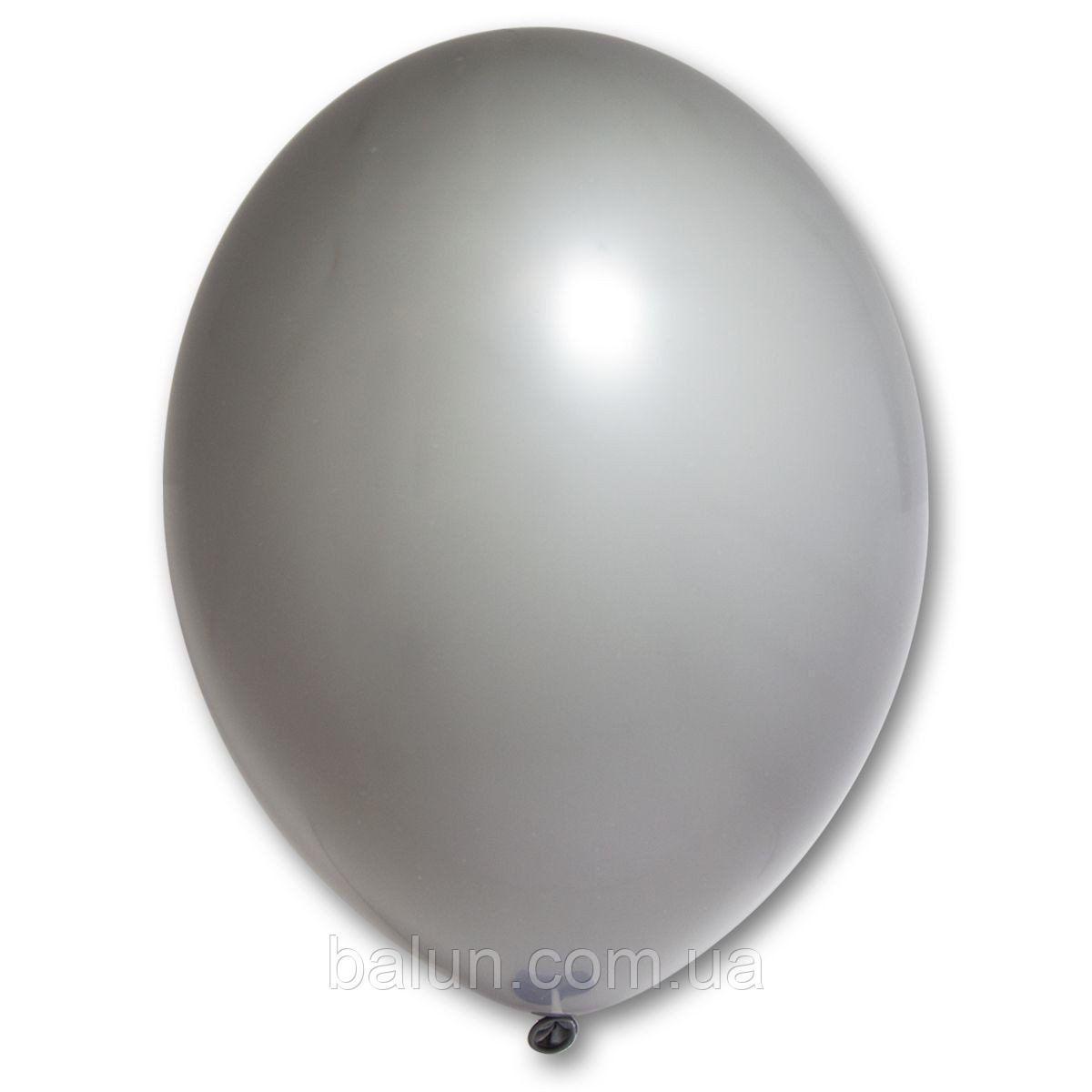 Belbal  В85/151 Пастель серый