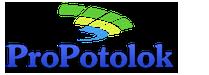 ProPotolok-комплектующие для натяжных потолков