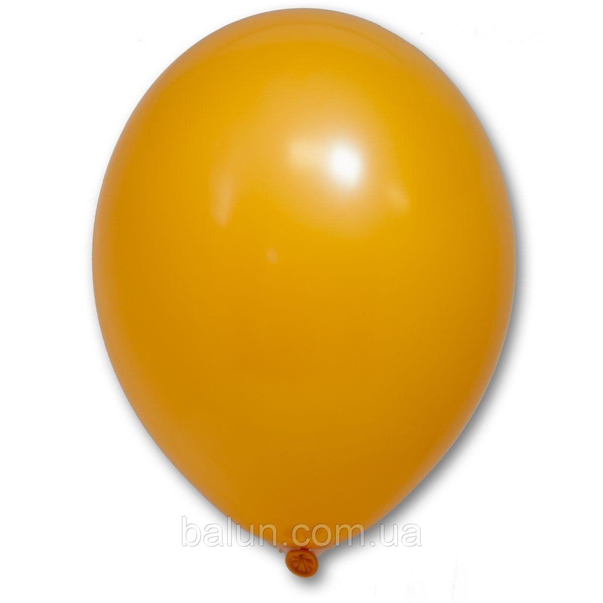 Belbal 85/007 Пастель помаранчевий