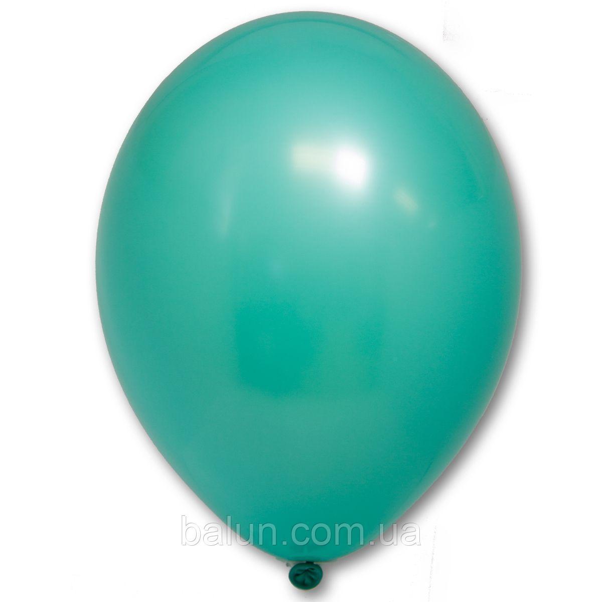 Belbal В105/005 Пастель зелений
